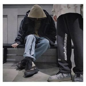 img_0_Calabasas-Sweatpants-Men-Women-Hip-Hop-Season-5-kanye-West-Calabasas-Pants-Embroidery-Logo-Kardashian-Trousers