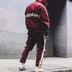 img_0_FOG-Essentials-Sweatpants-Kanye-West-Essentials-Joggers-Trousers-Pants-Full-Length-Broadcloth-Drawstring