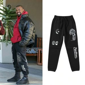 img_0_Kanye-West-Black-Printed-Sweat-Pants-Men-Europe-and-America-Hip-Hop-Joggers-Urban-2019-Streetwear