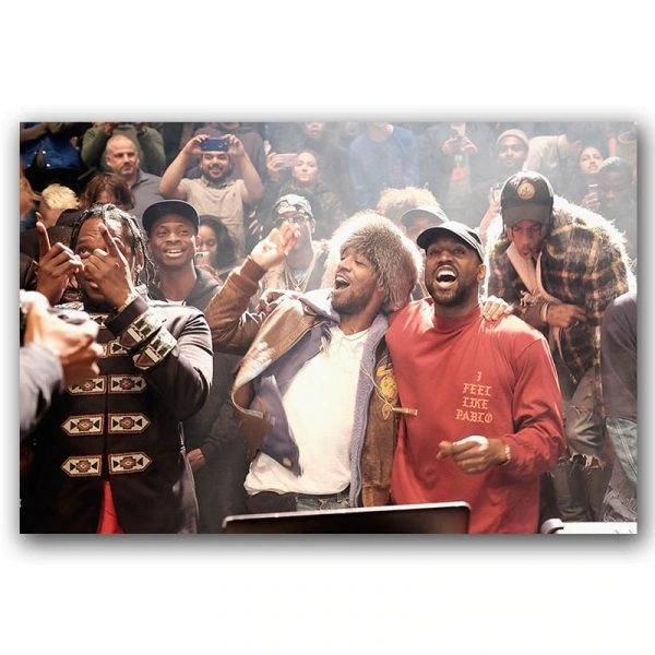 img_0_Kanye-West-Music-Singer-Rapper-Poster-Wall-Art-Print-Canvas-Painting-30x45-60x90cm-Decorative-Picture-Wallpaper