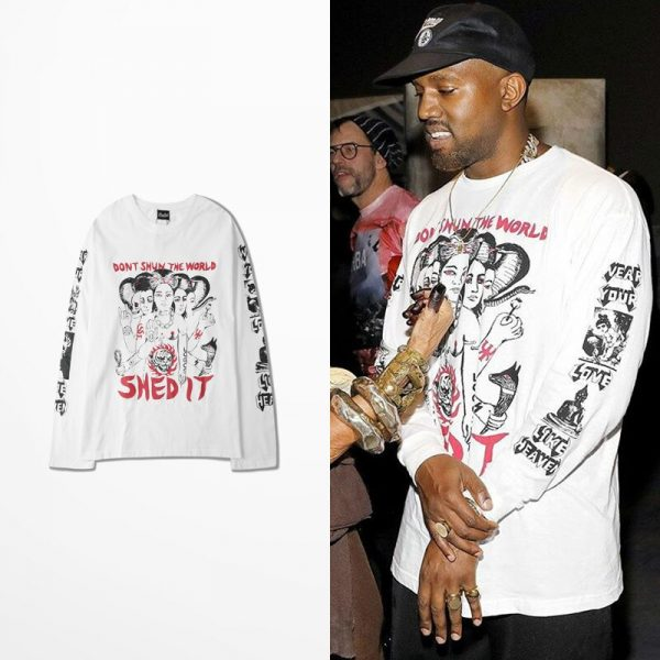 img_0_Kanye-West-Pablo-Long-Sleeve-T-Shirt-Men-Dark-Souls-Skateboard-Retro-Funny-T-Shirts-Shedit