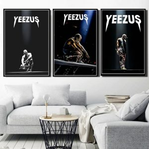 img_0_Kanye-West-Rapper-Music-Super-Star-Singer-Rapper-Tour-Poster-And-Prints-Painting-Art-Wall-Pictures