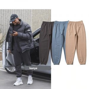 img_0_Kanye-West-SEASON-6-TRACKPANTS-3-Colors-2019-New-Arrival-Skateboards-Men-Narrow-Feet-Cotton-Sweatpants