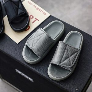 img_0_Mens-Slippers-Breathable-Star-Striped-Kanye-West-Comfortable-Flip-Flops-Beach-Slippers-Outdoor-Nice-Summer-Sandals