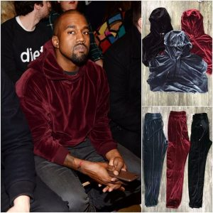 img_0_Mens-Velvet-Hooded-Hoodies-Kanye-West-Streetwear-Solid-Color-Velour-Hoodies-Men-Pullovers-Hip-Hop-Sweatshirts