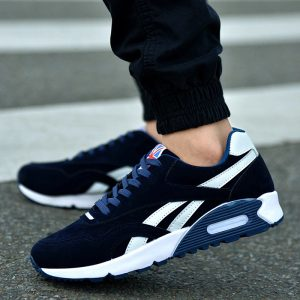 NAUSK 2019 Men Shoes Top Quality Kanye West 700 Sneakers Breathable