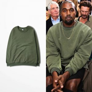 img_0_New-Winter-Warm-Fleece-Hoodies-Men-Women-Hip-Hop-Skateboard-Kanye-West-Ulzzang-Green-Yellow-Sweatshirt