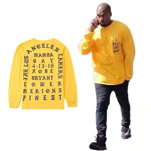 img_0_QoolXCWear-2017-Kanye-West-I-Feel-Like-Kobe-long-sleeve-commemorate-T-shirt
