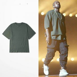 img_0_Vintage-Oversize-T-Shirt-Kanye-West-T-shirts-Half-Sleeve-Brand-Clothing-Hip-Hop-Tee-Shirt