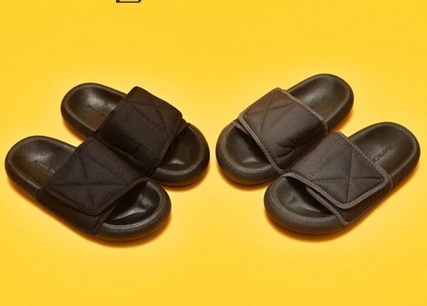 img_0_kanye-west-solid-season6-style-Slippers-man-summer-shoes-slip-resistant-women-slide-sandals-summer-sandals