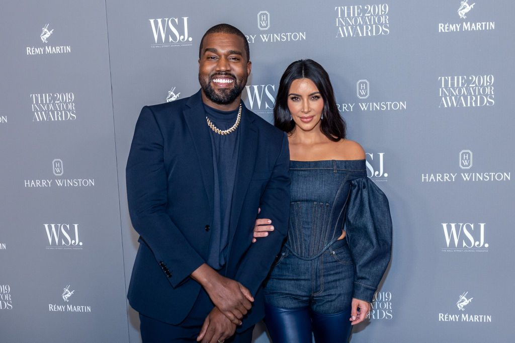 How Kanye West Saved Him From Alcohol