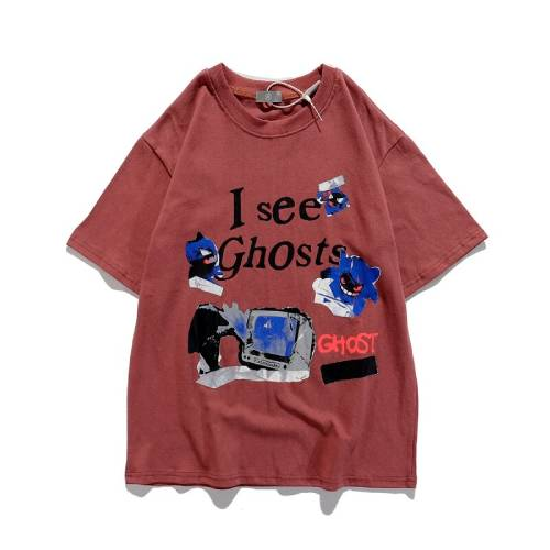 Kanye West I See Ghosts Loose Shirt
