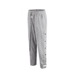 Kanye West Casual Jogging Pants