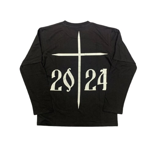 high-quality-2024-kanye-west-donda-chica_main-1