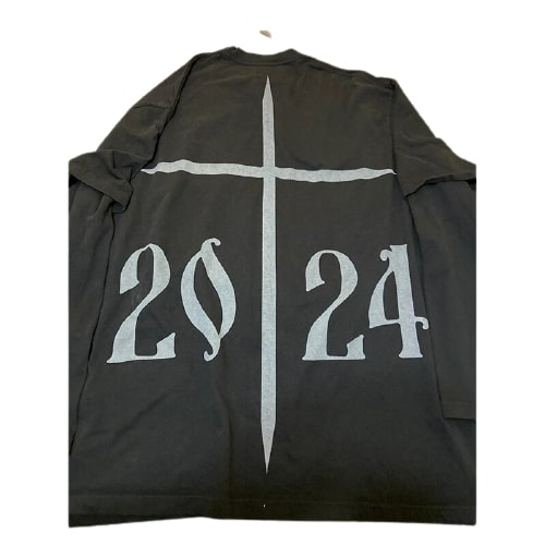 high-quality-2024-kanye-west-donda-chica_main-3